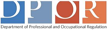 DPOR_logo