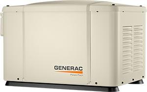 generac-generic